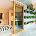 澳洲模組家居商推出負碳排建築,一棟要價 644 萬