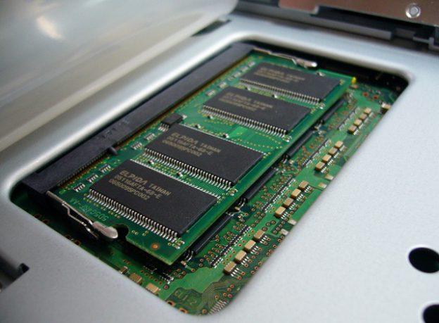 Dynamic Random Access Memory_Flickr0210