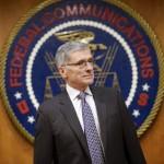 美國 FCC 主席表態,支持「網路中立性」