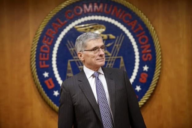 FCC internet service_bnext0205