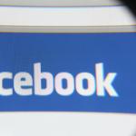 Facebook 推出新功能,宣稱可降低自殺率