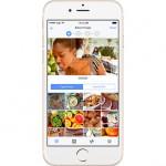 Facebook 活躍廣告主突破 200 萬,再推 iOS 版廣告管理 App
