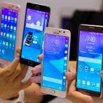 Samsung 計畫推出搭載三面螢幕的 Galaxy 新機