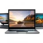 不會大量生產,新版 Chromebook Pixel 很快就開賣