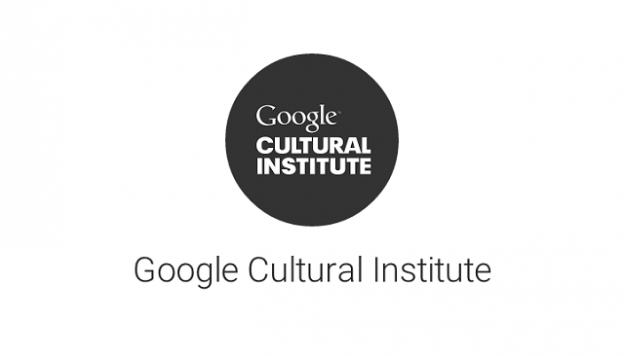 Google Cultural Institute_36Kr0212