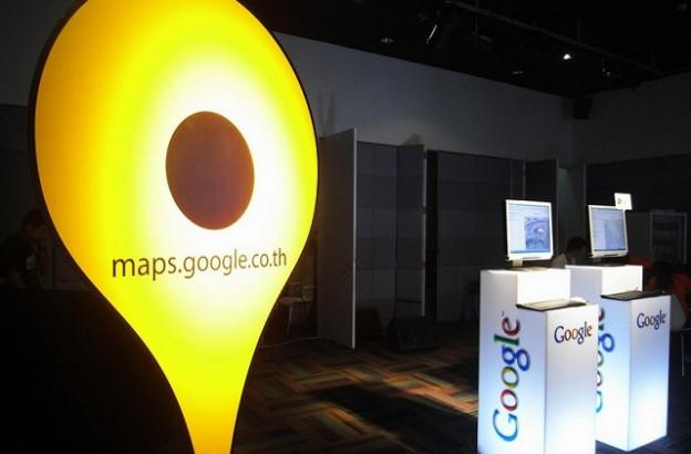 Google Maps0206