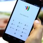 欲振 Google 電子錢包,傳考慮收購 Softcard、與合作夥伴共享廣告利潤