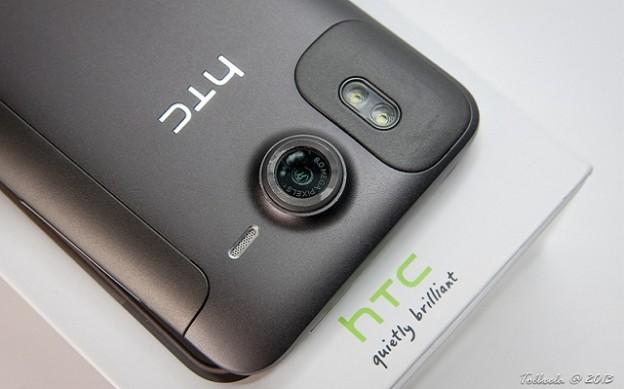 HTC_MDJ0203