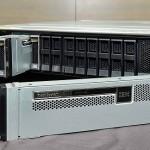 IBM FlashSystem 主打快省穩,提升產業效能