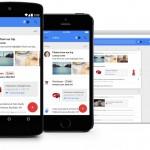 向企業擴展,為 Google Apps for Work 管理員釋出 Inbox by Gmail 邀請機制