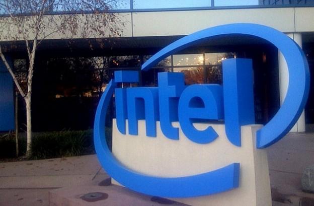 Intel logo_Flickr_MDJ0212