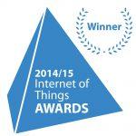 PTC 掌握商機,獲 6 項物聯網大獎