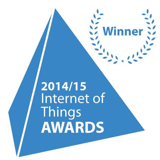 IoT winner-pyramid (1)