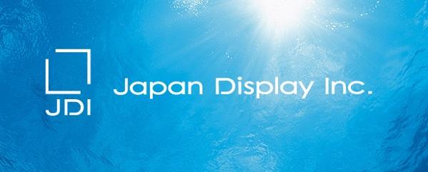 Japan Display Inc_MDJ0212