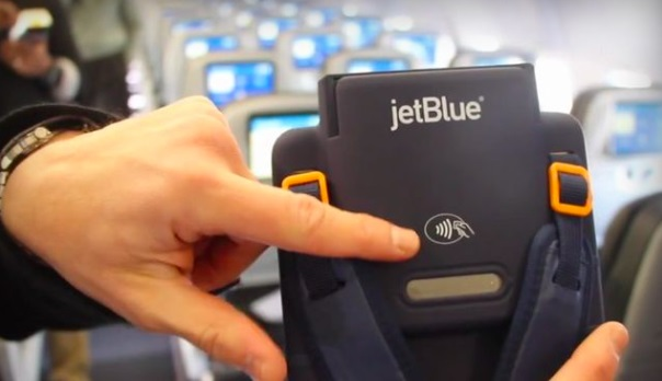 JetBlue APPLE PAY 1  Screen Shot 2015-02-10 at 3.26
