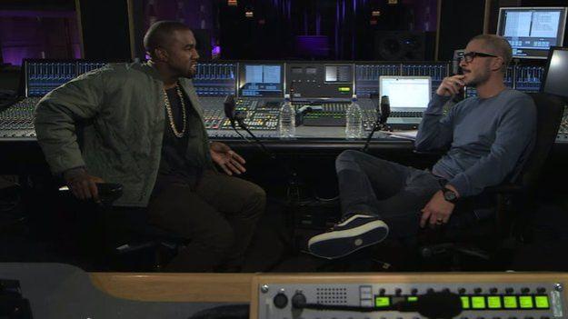 Kanye-West_Zane-Lowe