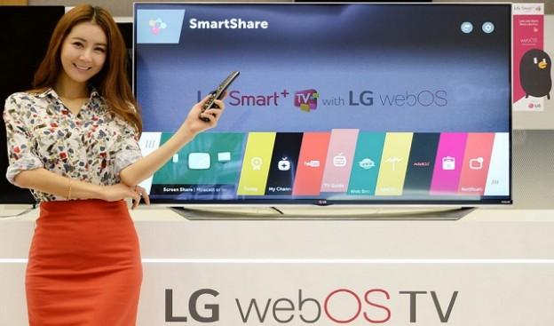 LG Display_MDJ0209