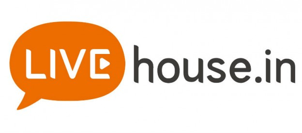 livehouse.in