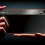 16MP 主鏡頭與三 LED 閃燈,Lenovo VIBE Shot 將在 MWC 2015 亮相