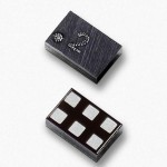 《電子產品》雜誌評選,Littelfuse 二極體陣列獲年度最佳產品