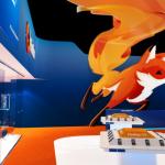 Mozilla 多款全新 Firefox OS 智慧裝置,將現身 MWC