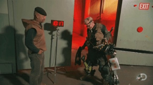 MythBusters_unwire.hk0205