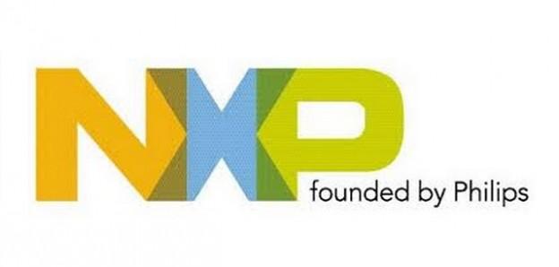 NXP logo_MDJ0205