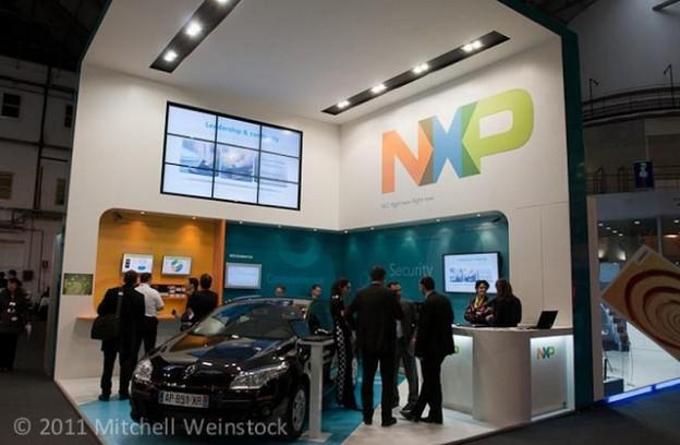 NXP_Flickr0210