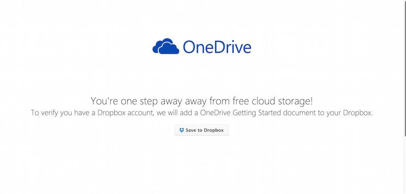 OneDrive-bonus_4