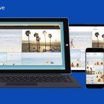 吸引 Dropbox 用戶,微軟 OneDrive 送免費 1 年 100GB 容量