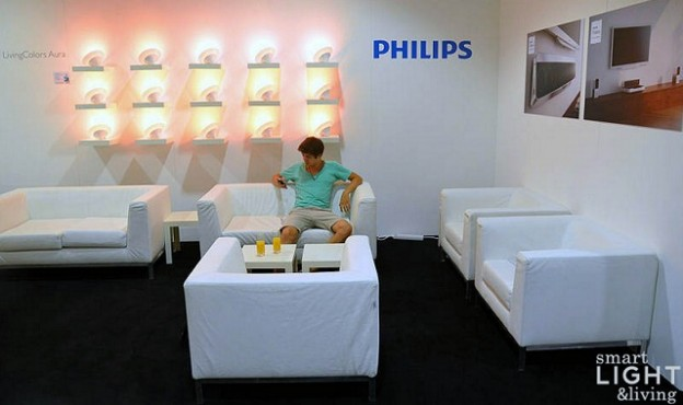 Philips LED_Flickr_MDJ0225