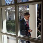 歐巴馬計畫撥 1.05 億美元,升級落後的政府科技