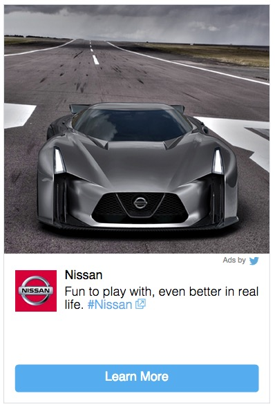 Promoted-Tweets_Nissan