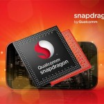 Qualcomm Snapdragon 810_MDJ0202