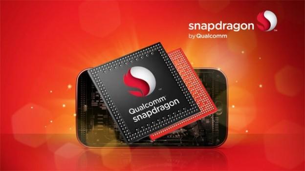 Qualcomm Snapdragon 810_MDJ0202