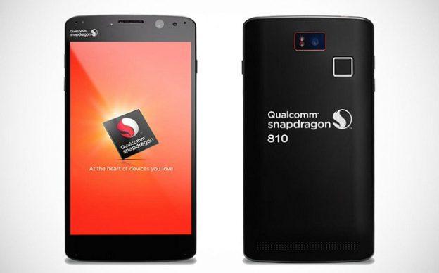 Qualcomm Snapdragon 810_ifanr0226