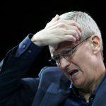 為什麼蘋果該做的是車用系統,而不是電動車?