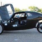 Raht Racer 1  0226