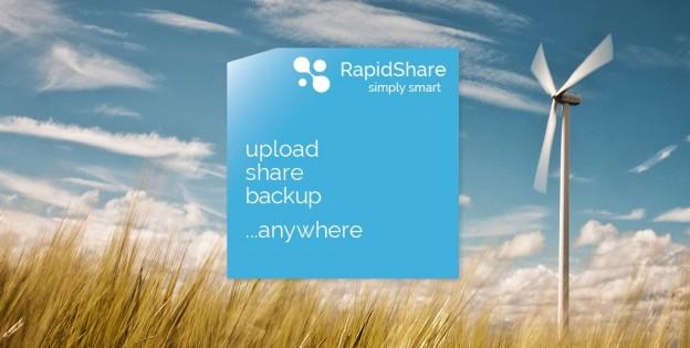 RapidShare_1