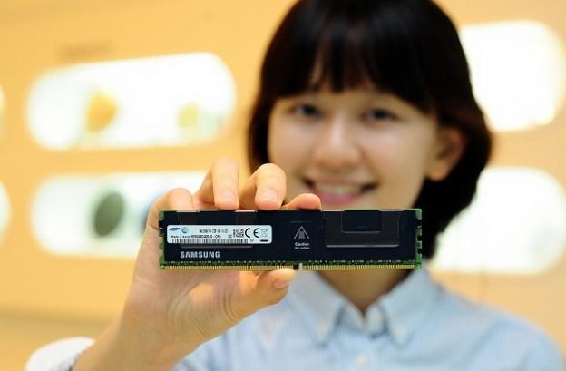 SK hynix DDR4_MDJ0209