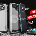 Galaxy S6 傳三月底開賣,減少內建軟體速度更快