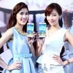 Samsung_MDJ0226