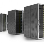 美光、希捷強化 SSD 布局,策略結盟搶商機