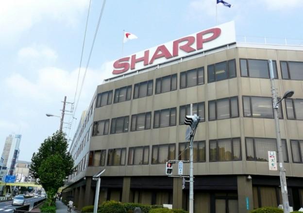 Sharp_MDJ0203