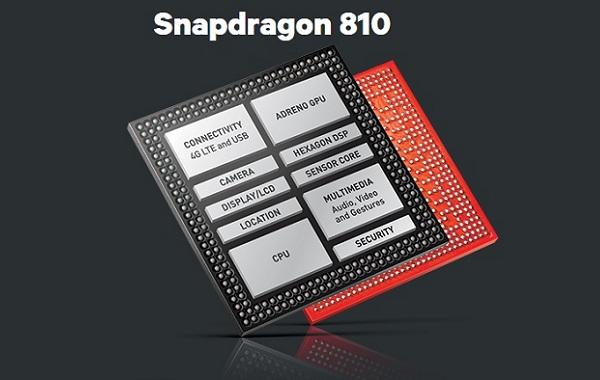 Snapdragon 810_MDJ0216