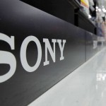 Sony Logo_MDJ0204