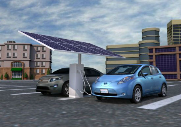 SunStation-solar-powered-electric-vehicle-charging-station_1