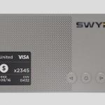 Swyp card_leiphone01