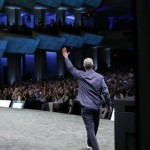 庫克:為何能贏 Google,因為蘋果追求 BEST 不是 MOST