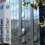 Twitter 證實放寬限制,好友標記、照片、影片未來不算進 140 字數限制